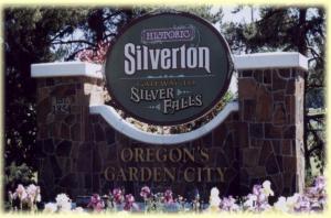 silverton-oregon2