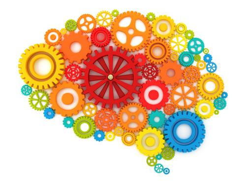 Know-your-brain-500px