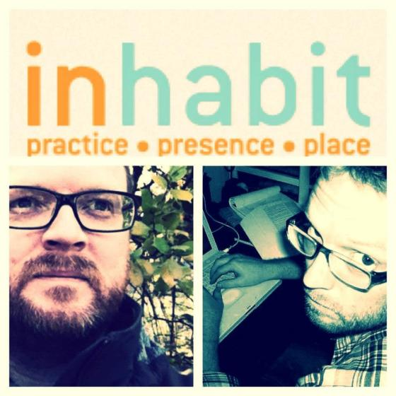 Inhabit Photos